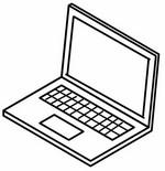 https://www.stmarksprimary.net/wp-content/uploads/2020/05/laptop.jpg